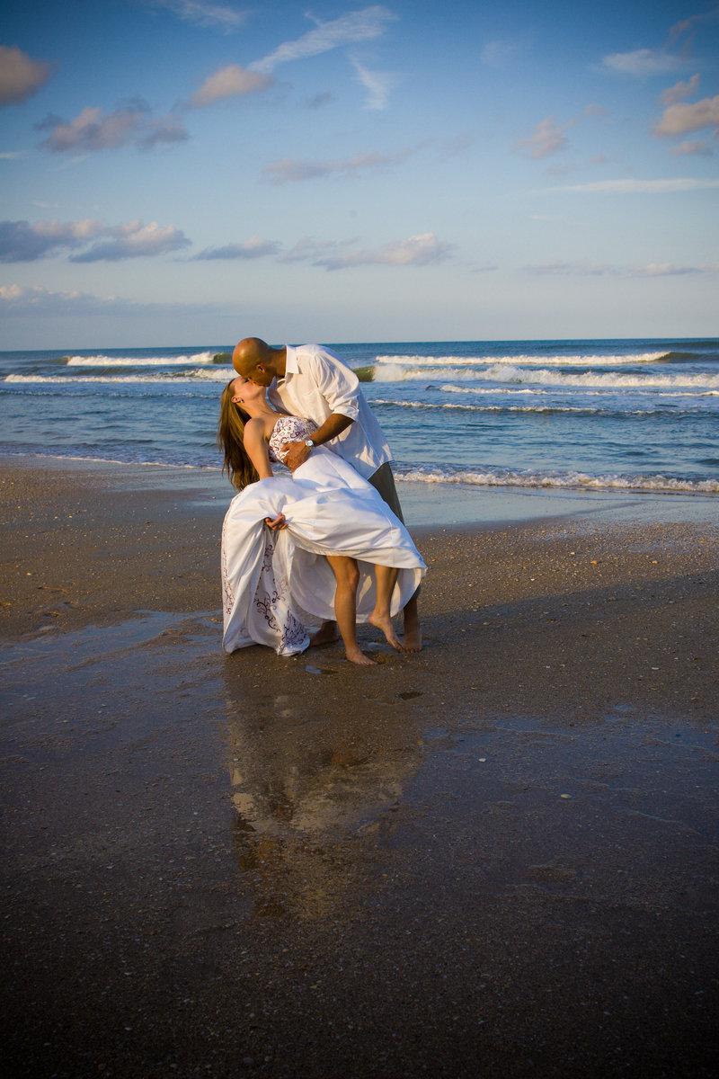 Beach-2138-10318