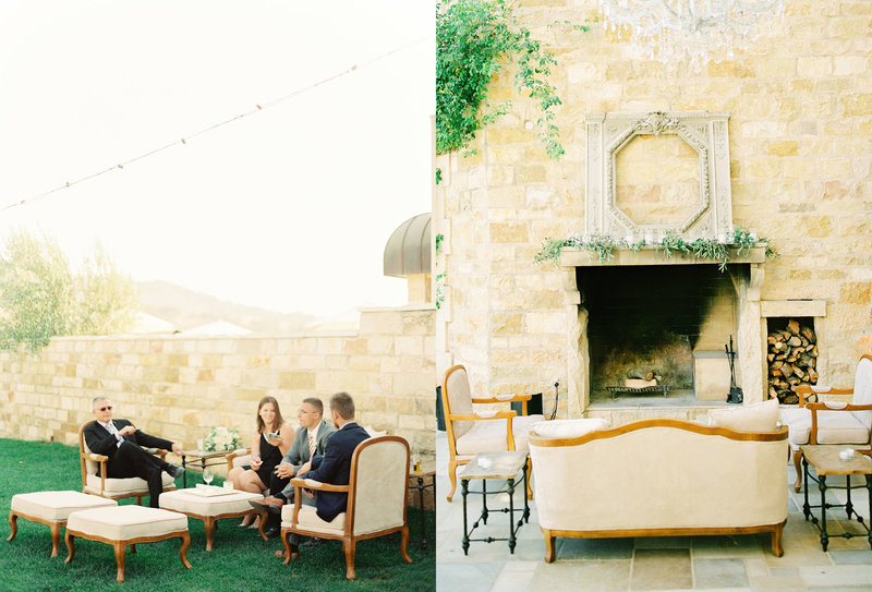 SunstoneVillaWeddingPhotos-056