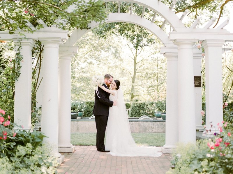 Charlottesville_wedding__2064