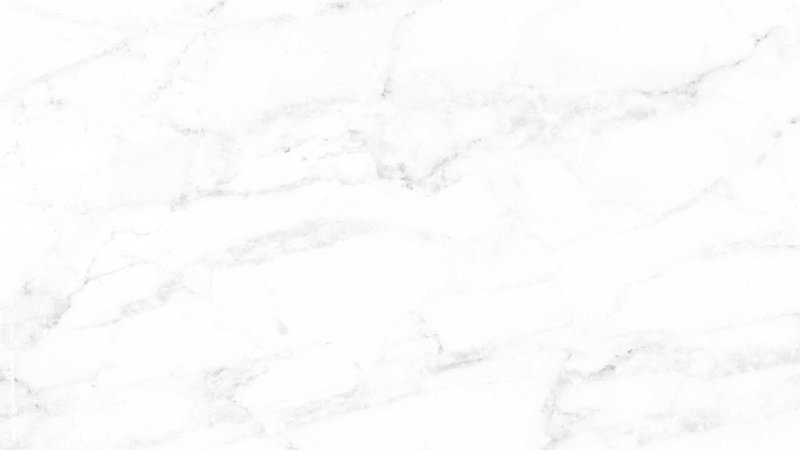 70430505-marble-wallpapers