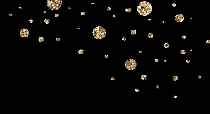scattered glitter flip copy