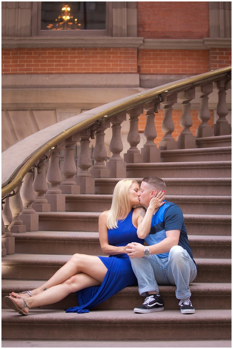 Philadelphia_PA_Engagement_Sessions_Yael_Pachino_Photography_0480