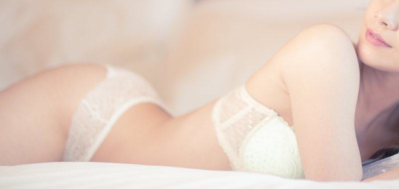 Boudoir by Animus-Art Photography (19)