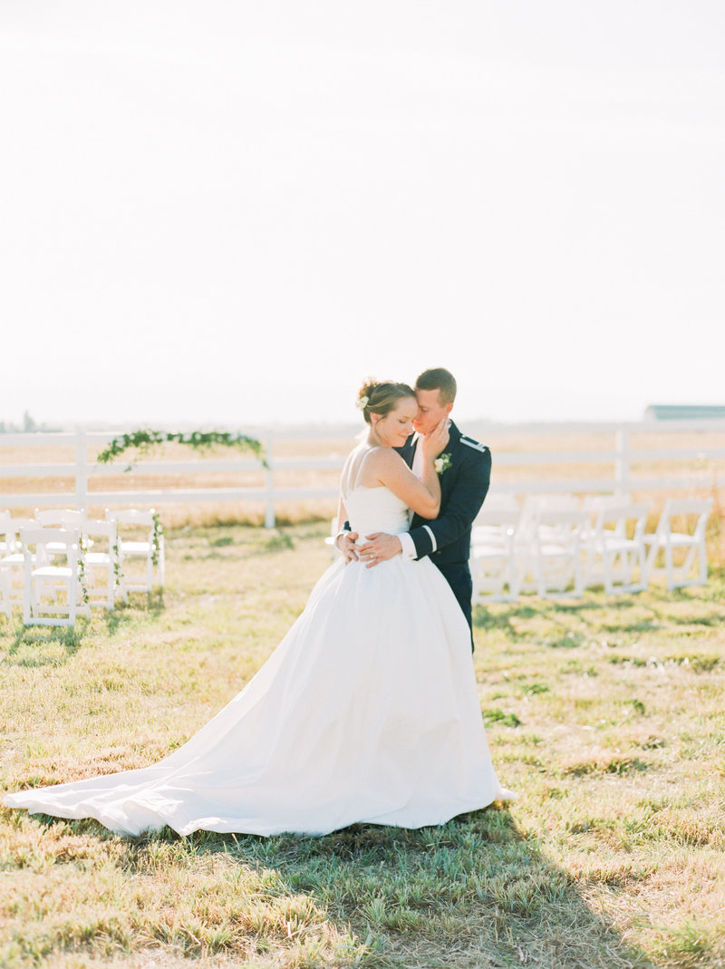 Ellensburg farm wedding-170