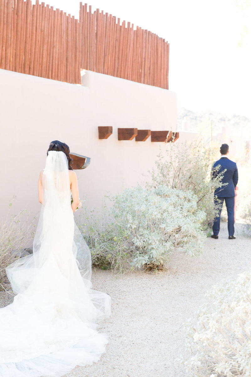 Four Seasons Scottsdale Wedding-0024