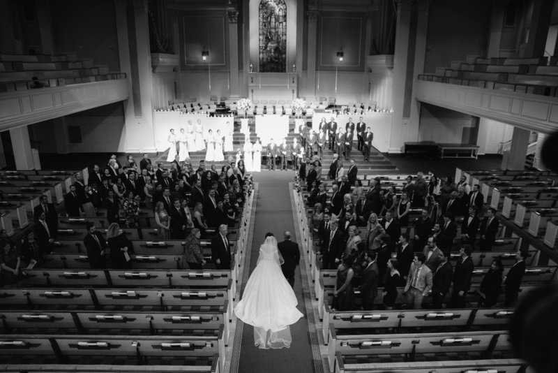 the rosewood mansion dallas wedding0084