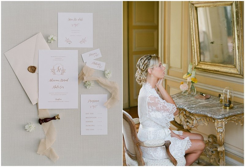 AlexandraVonk_Wedding_Chateau_de_Bouthonvilliers_Dangeau_0002