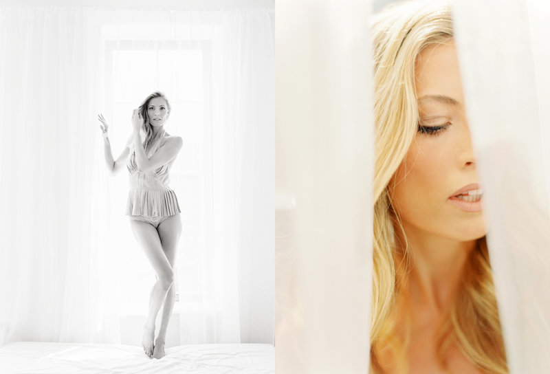 03-New-York-Boudoir-Photographer-Alicia-Swedenborg