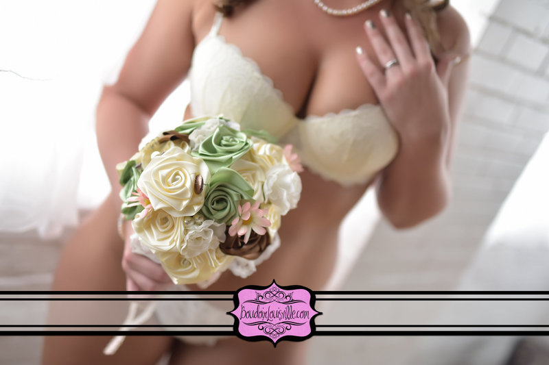 Boudoir Louisville - Boudoir Photography Studio-651