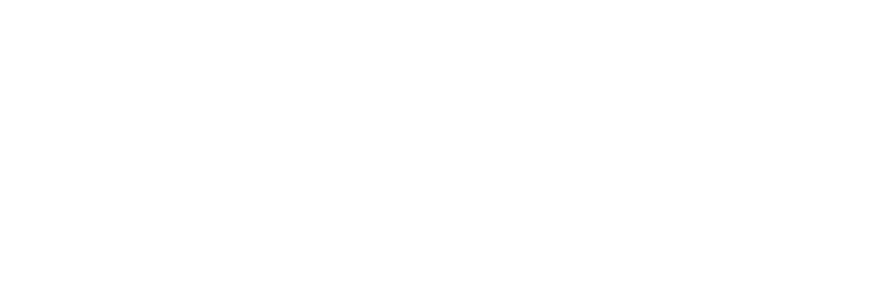 Kam Goodrich Photography Watermark in White_Primary Logo