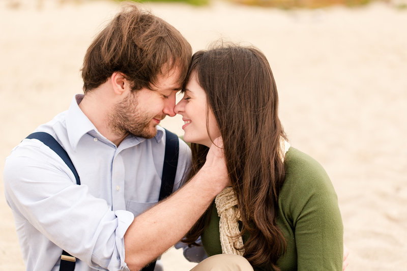 saskatchewan_western_canada_engagement_photographer_starr_mercer_015