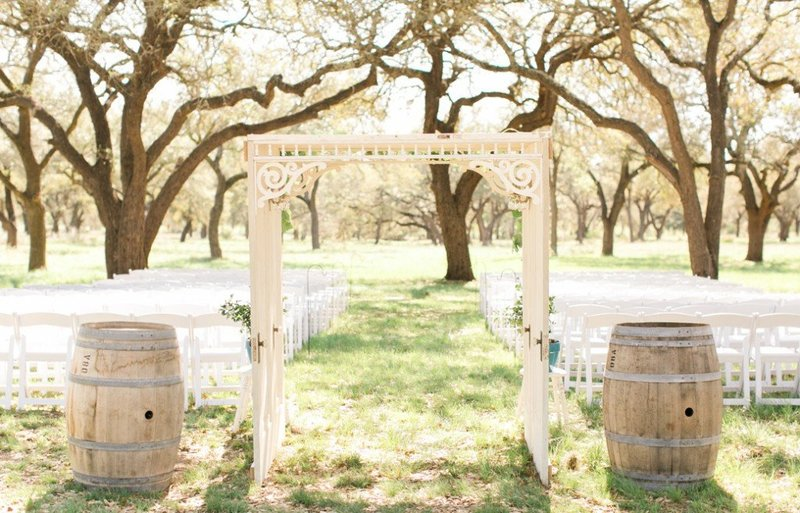 hye-meadow-winery-wedding-pictures_0833-1024x657