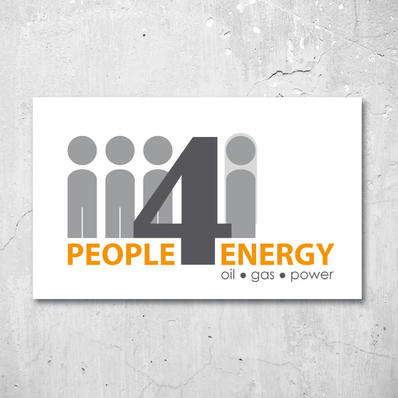 logo-people-4-Industry