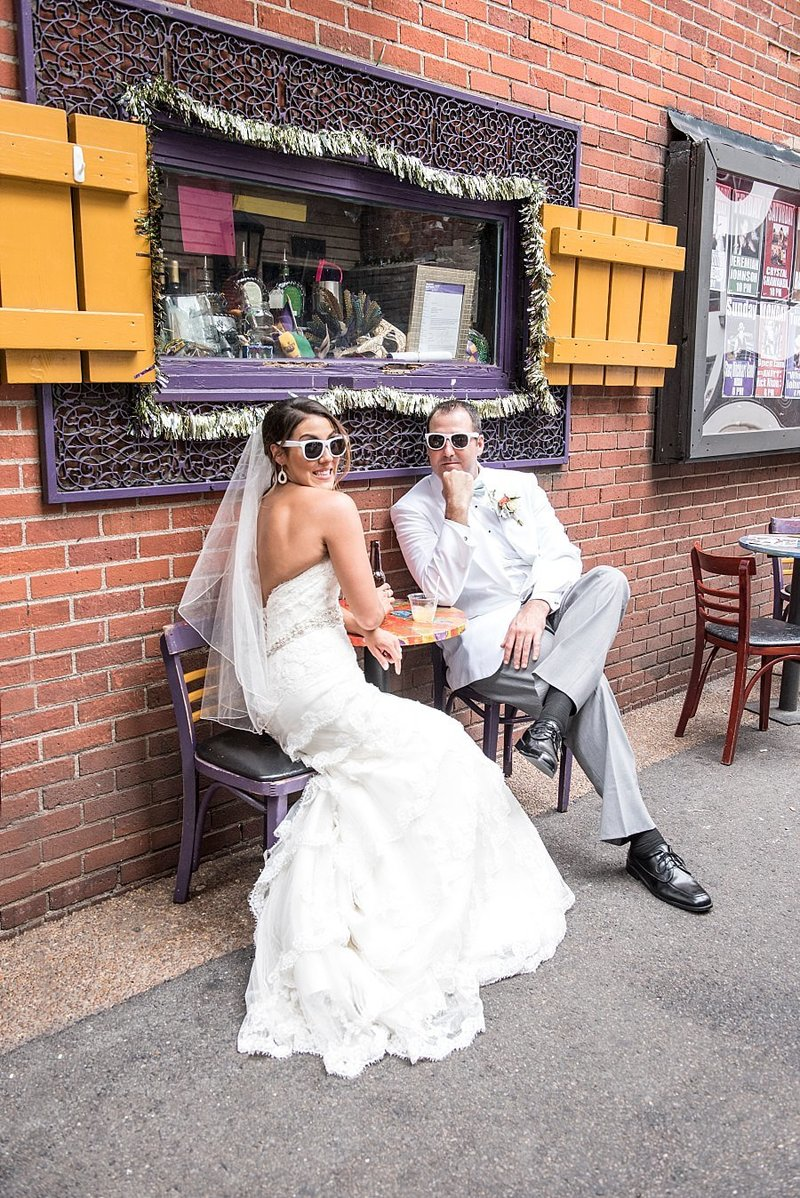 Printers-Alley-Nashville-Wedding-Photos