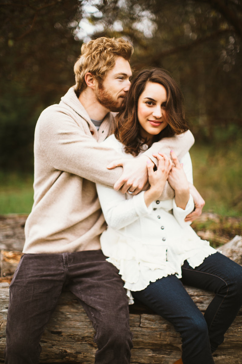 Jordan Quinn Photography_Colorado Engagement and Portrait Photographer_423