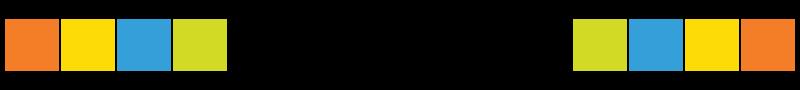 fotofafa