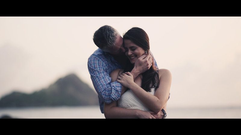 Outer Banks Wedding Videographer 60