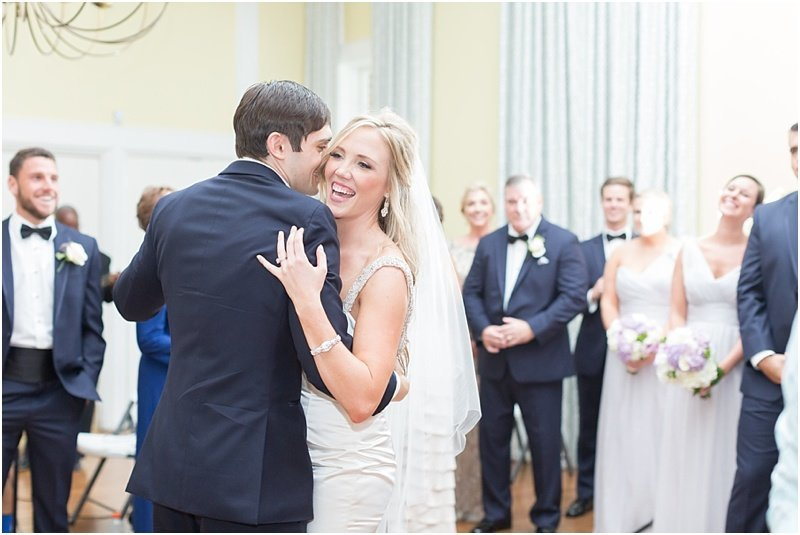 green_valley_country_club_greenville_wedding_venue_9