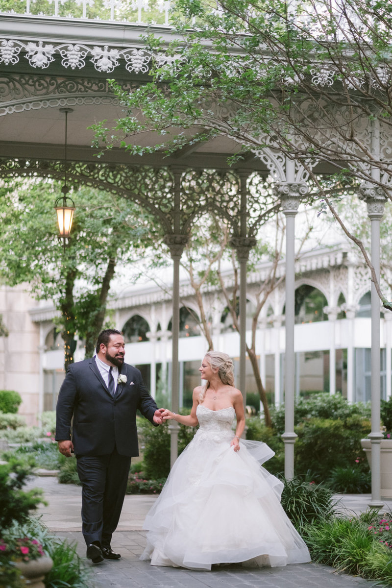 the_crescent_dallas_wedding_photographer_bethany_erin-97