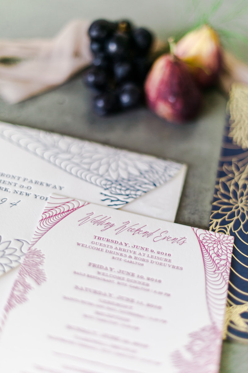 wedding-days-invitation-details