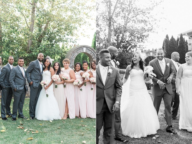 courtland-maryland-wedding-photos-214