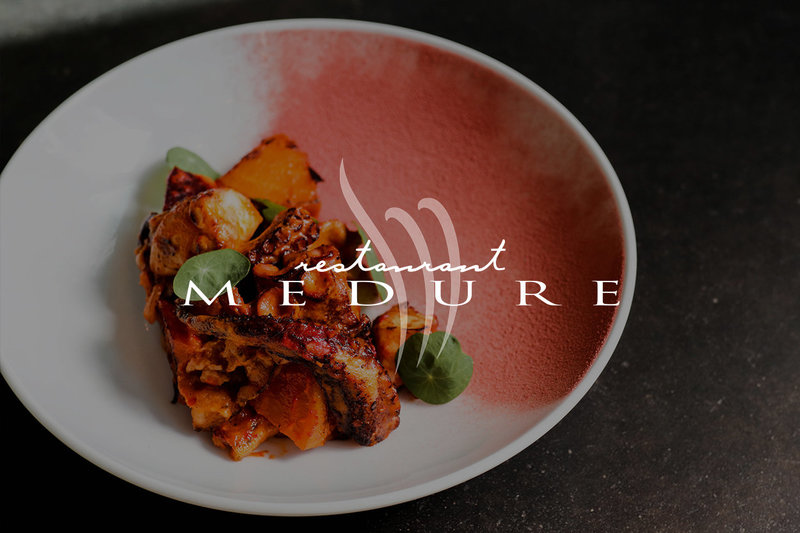 RestaurantMedure2
