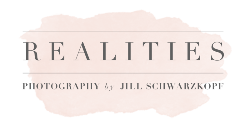 realities-2016-finalNEW-2watercolor