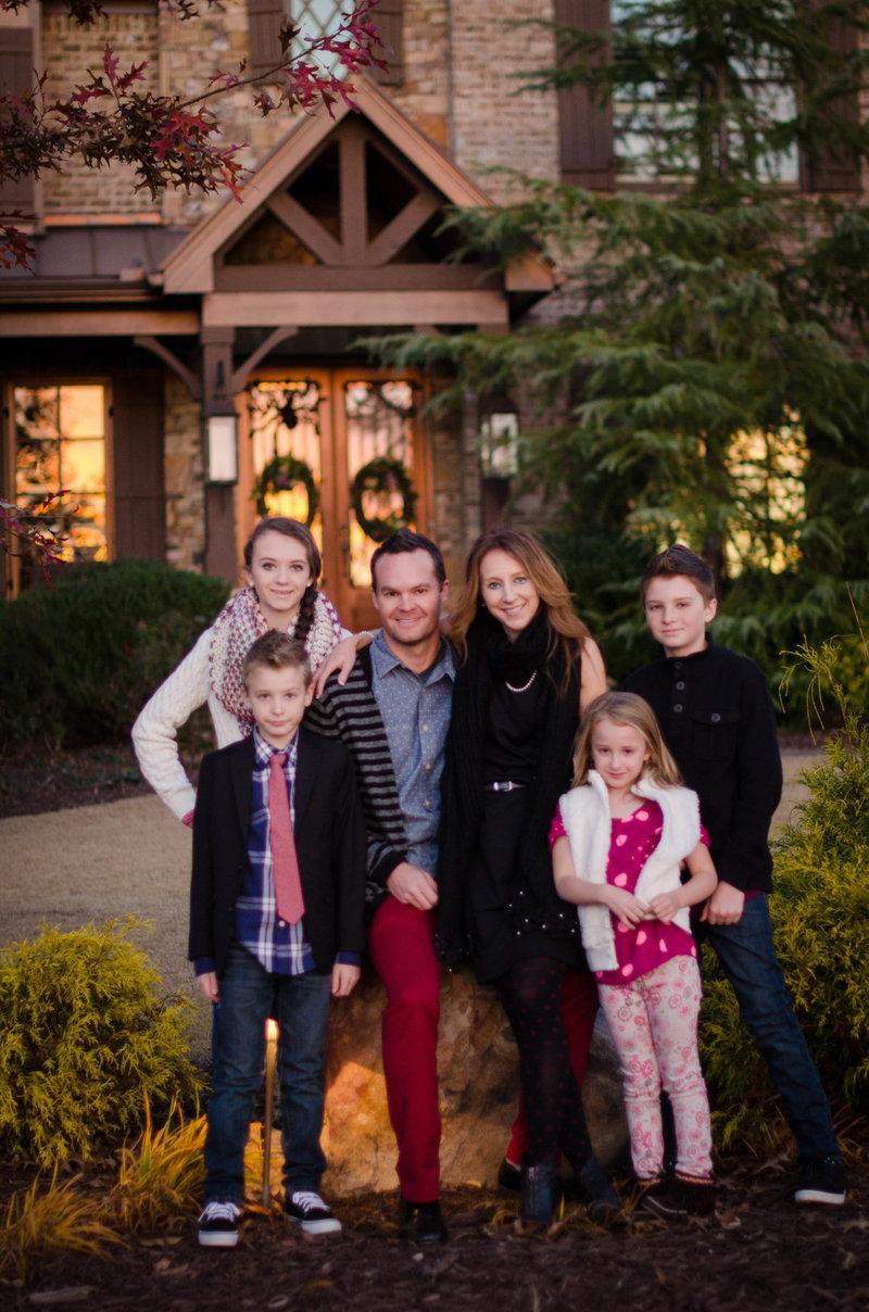 Adams Family-Adams Family-0032