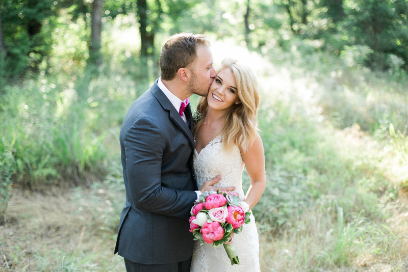 weddings-jwp2016-8
