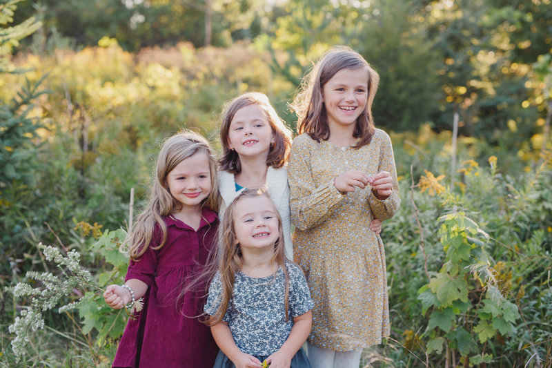 FamilySession_092816_WeeThreeSparrowsPhotography-57