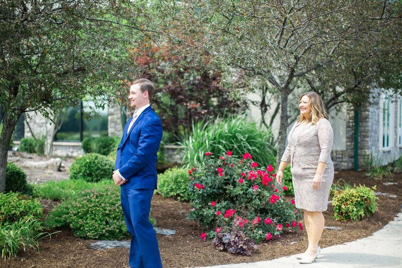 June20_Wedding-141_WEB