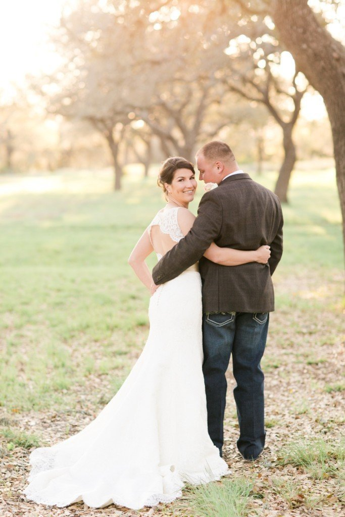 hye-meadow-winery-wedding-pictures_0888-683x1024