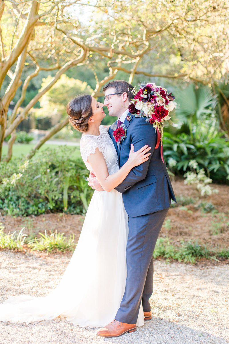 lsu_agcenter_botanic_gardens_wedding-42