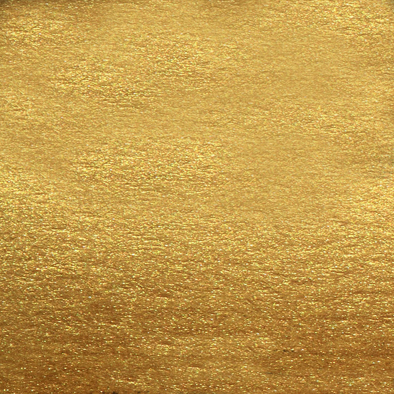 GoldStripe33Square