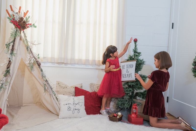 pictures-with-santa-lynnet-perez-photography-0113