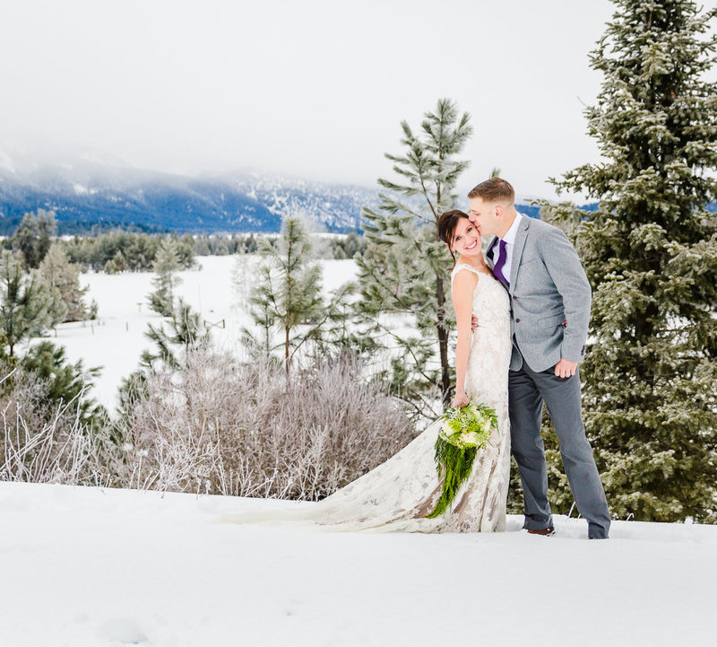 McCall Idaho Wedding Photographer_20150117_001