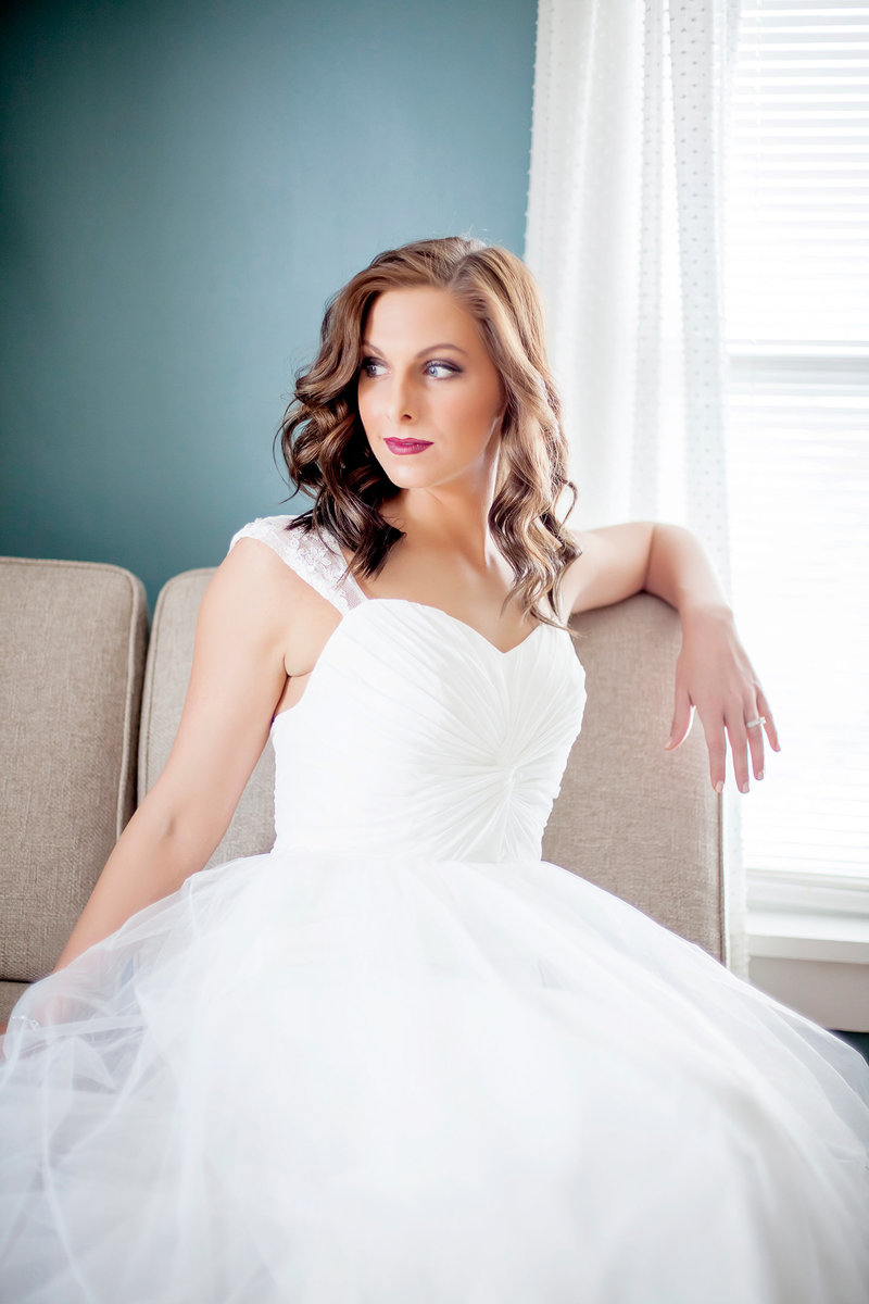 JWP_SimplyBridalCrystalDress_02.08.2015__0330 copy