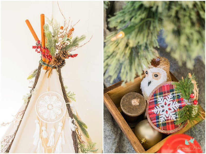 christmas-mini-session-dallas-family-photographer-lynnet-perez-photography-0027