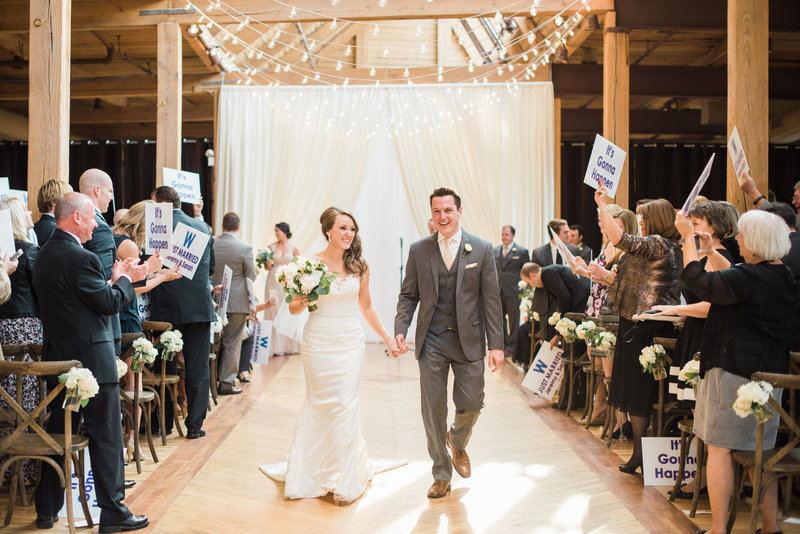 sarah and jeremy wedding-457