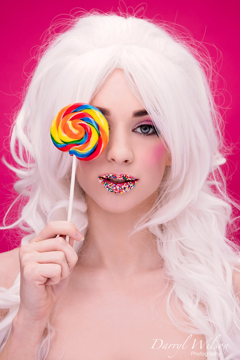Allie Sparks-3