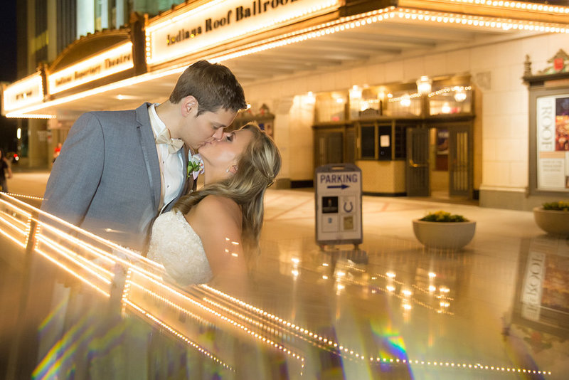 CincinnatiweddingPhoto-1029