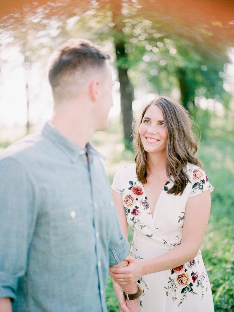 fort-rucker-alabama-engagement-photos-47