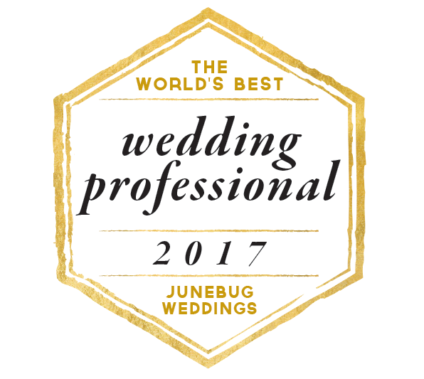 weddingprofessional2017.jpga