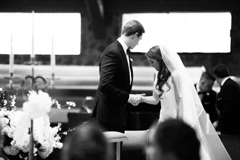 Turner_Wedding_0012