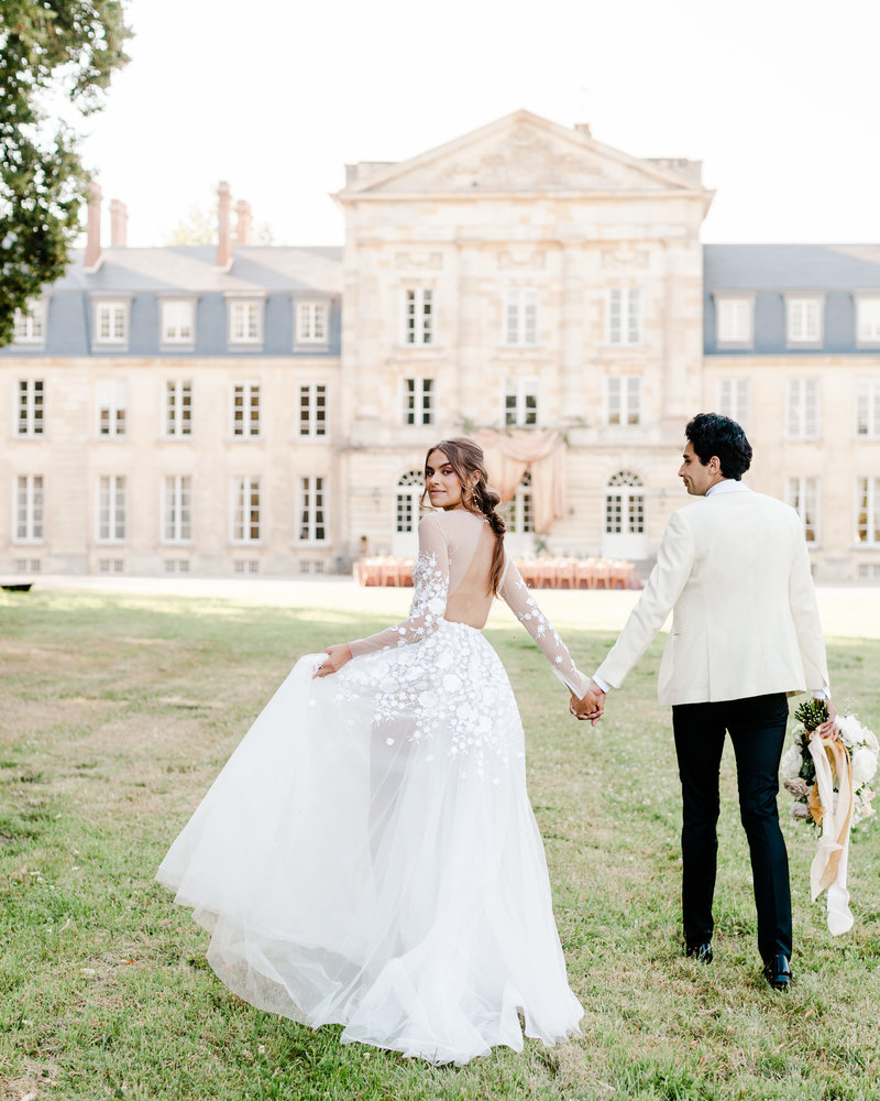 chateau-wedding-54
