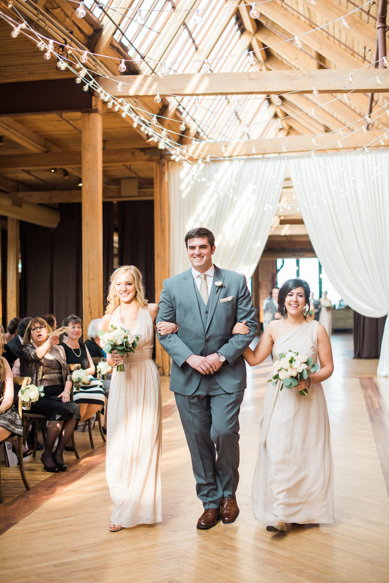 sarah and jeremy wedding-380