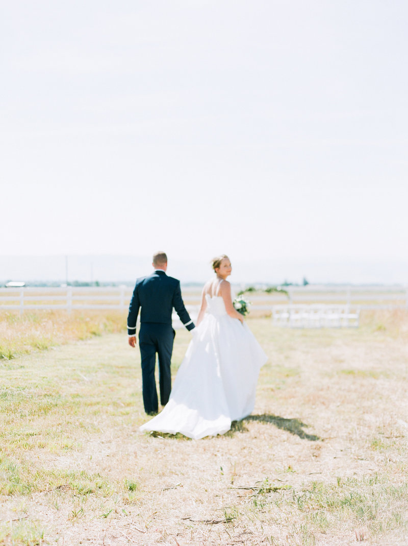 Ellensburg farm wedding-105