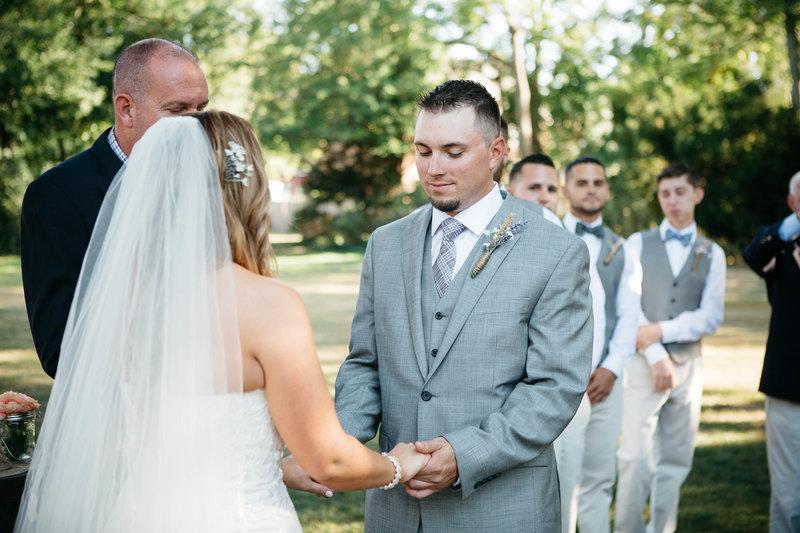 NM.wed-564