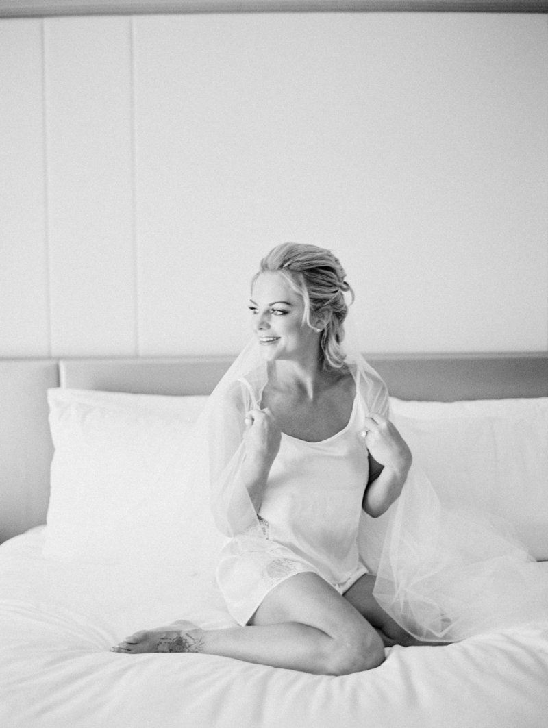 the_crescent_dallas_wedding_photographer_bethany_erin-4