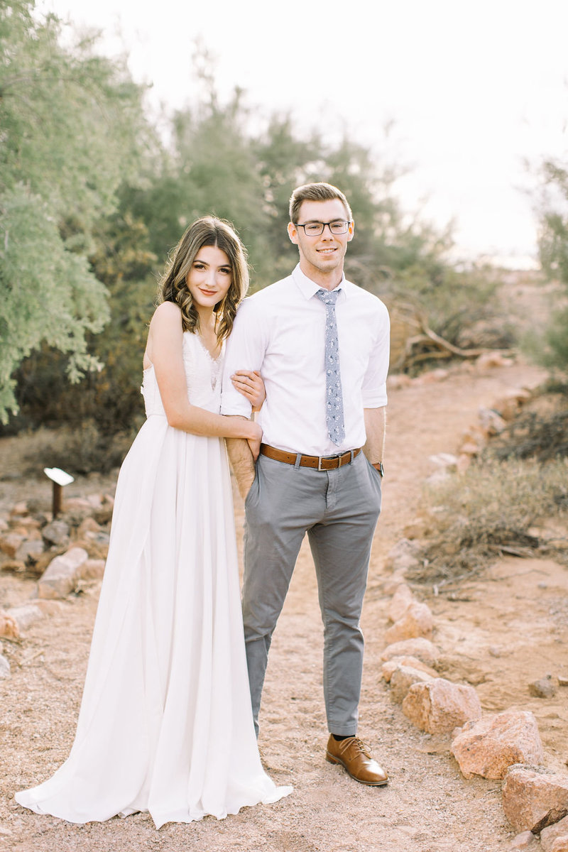 Destination-Wedding-Photographer-Ashley-Largesse-23